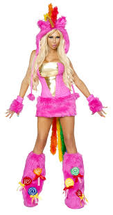 Unicorn Halloween Costume 58 Halloween Costumes Images Halloween Ideas