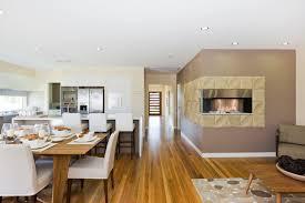 interior gorgeous home flooring ideas using white interior wall