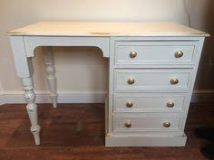 White Shabby Chic Dressing Table by Vintage Dressing Table U0026 Mirror White Shabby Chic For Sale In