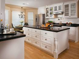 kitchen sears cabinet refacing cost of refacing cabinets sear