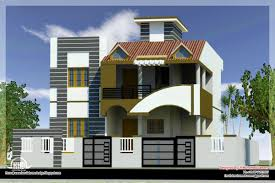 interesting inspiration house plan elevation images 3 the 25 best