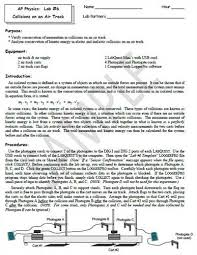pages Hooke     s Law Lab Report Analysis and Conclusion Course Hero