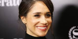 meghan markle u0027s lifestyle blog on food travel politics and more