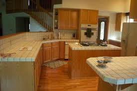 home improvement and real estate flagstaff design center