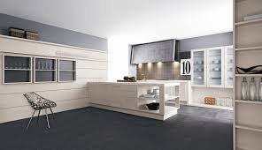 Modern European Kitchen Cabinets Kitchen Awesome White Brown Wood Stainless Modern Design Italian