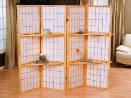beaded room dividers bamboo curtain room divider beaded door u2014 best home decor ideas