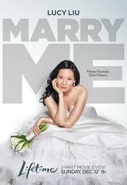 Marry Me (TV)