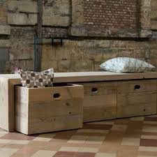 Plans To Build A Storage Bench by Best 25 Storage Benches Ideas On Pinterest Diy Bench Benches