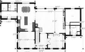Free Floor Plans For Houses by Do Ductless Minisplits Work With Every Floor Plan