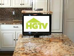 kitchen 2 0 smart updates for a more efficient kitchen hgtv