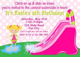 Free Printable Birthday Invitation Cards With Photo Free Printable Birthday Invitation Cards Dolanpedia Invitations