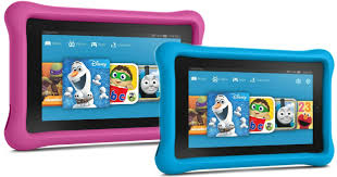 target kindle fire hd black friday target com amazon fire 7 u2033 kids edition tablet only 67 49 shipped