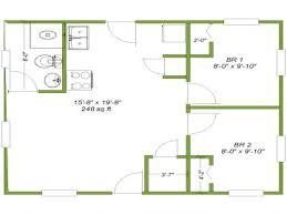 download 24 x 24 house plans zijiapin