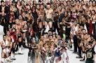 <b>WWE</b> Payback 2013...