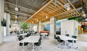 Office Furniture For Sale In Los Angeles Austin Office And Coworking Space For Rent Techspace