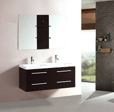 bathroom sink cabinet combo full size of bathroom sink and