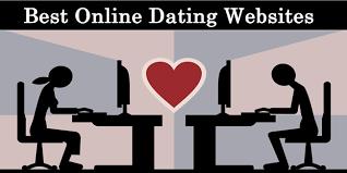 Dating   AskMen