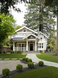 Home Designs Pictures Best 25 California Homes Ideas On Pinterest House Design