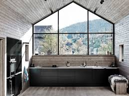 Elements Home Design Salt Spring Island 77 Beautiful Kitchen Design Ideas For The Heart Of Your Home
