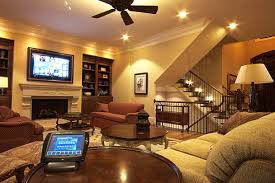 Family Room Family Room Beachfront Finest Ideas Naperville - Best family room designs