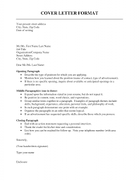 Cover Letter How To Write writing effective cover letters cover  Cover  Letter How To Write writing effective cover letters cover