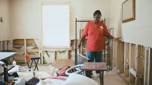 Home Design Products Anderson In Jobs Start Your Search Ebay Inc Careers