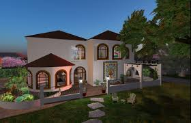 Small Modern Houses by New Small Modern House Designs Canada With Modern 1024x768