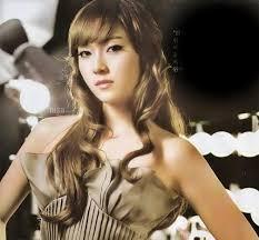 Relaciones de Jessica Sunkyu Images?q=tbn:ANd9GcSGX-OBl_snB4PqnJPLbJ89lm-S_o3RK1qA-gpo3an-4wplGXI&t=1&usg=__y1ZoeuXDjrWfam98Cb-UmT-sC48=