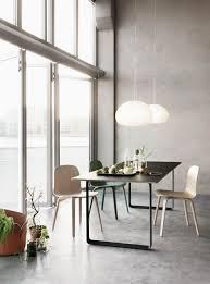 scandinavian dining room design ideas u0026 inspiration