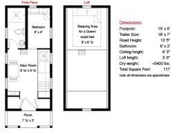 tiny victorian house plans tiny house floor plans tiny houses