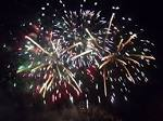 Fireworks - Wikipedia, the free encyclopedia