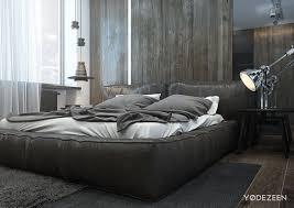 masculine bedroom decor home design ideas