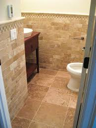fresh ceramic tile bathtub wall 3624