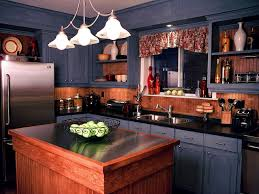 Used Kitchen Island Best Kitchen Layouts With Kitchen Island Pendant Lighting And Wood