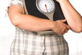 لاغری موضعی شکم ،داروی لاغری موضعی،لاغری موضعی ، کاهش وزن، لاغری و تناسب اندام