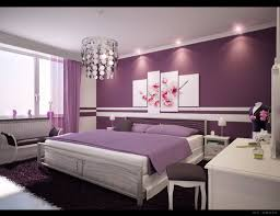 Home Decoration Home Design Ideas - Home decor design