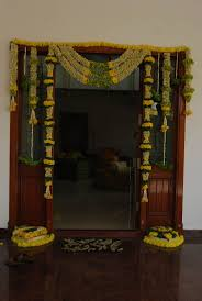 Flowers Home Decoration 376 Best Pooja Decoration Images On Pinterest Hindus Rangoli