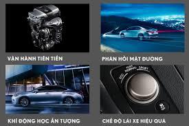 xe lexus bao nhieu tien giá xe ô tô lexus es 350 2017 cùng lái thử nghiệm ngay hôm nay