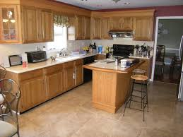 kitchen kitchen colors with brown cabinets kitchen islands carts kitchen kitchen colors with brown cabinets food pantries mixing bowls flatware cast iron skillets water