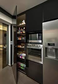 Black Kitchen Designs Photos Best 25 Masculine Kitchen Ideas On Pinterest Industrial House