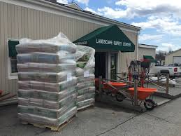 Landscaping Supplies Lincoln Ne by Landscape Supply Gardening Equipment U0026 Snow Removal Hermon