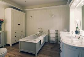 Modern Home Design New England New England Cottage Modern Bathroom Ideas Zimbio New England