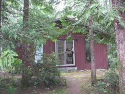 Tiny Cabin 576 Sq Ft Tiny Cabin For Sale With Land