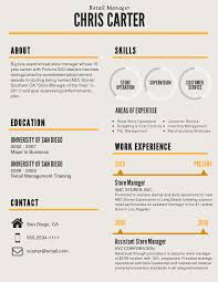 what is the best resume format these are the best resume samples for students resume samples 2017 resume samples for students