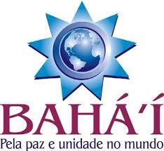 Fé Bahá'í