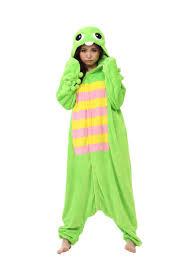 best halloween costume shops 9 best kigurumi cosplay onesies images on pinterest