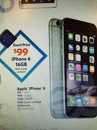 apple iphone black friday iphone 6 and black friday sam u0027s club iphone ipad ipod forums