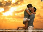 romance-59a.jpg