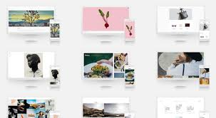 Squarespace by Build A Beautiful Home Online With Squarespace Webdesigner Depot