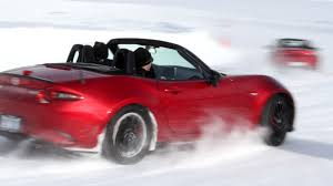 nissan 370z in winter you can save a ton of money by buying a performance car in the winter